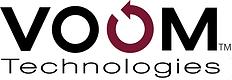 Voom Tech 800x275.png