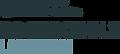 logo_hslu_s.png