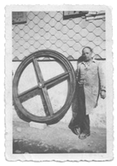 Alois Wohlgenannt