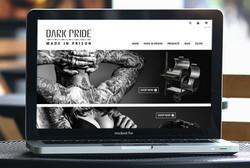 Darkpride_Ausschnitt