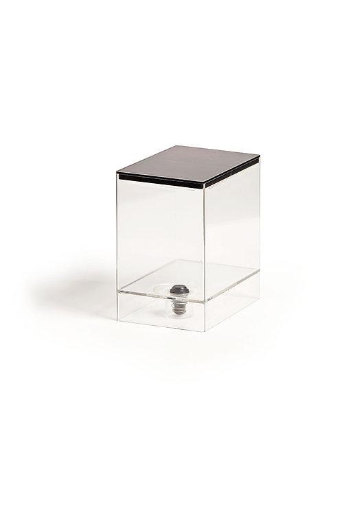 Flüssigkeitsbehälter 1,5 l