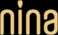 NINA_Logo_4c.png
