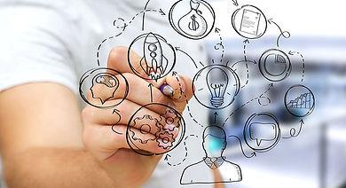 industries_innovation.jpg