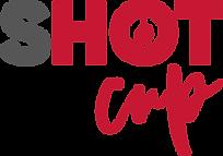 Logo_SHOTCUP.png