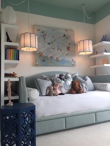 Teenager bedroom_Boston.jpg