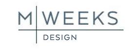 M Weeks Design_logo.png