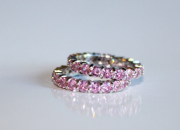 Pink Eternity Band