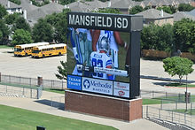 Newsom-Stadium-Mansfield-TX-440x760-16mm.jpg