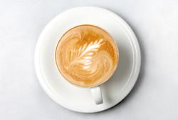 professional-barista-coffee-cup-1830926