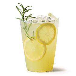 vanilla-lemonade-sl-x