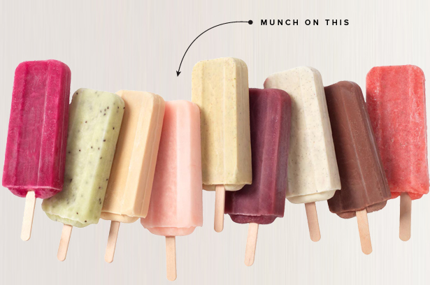 popsicle 11