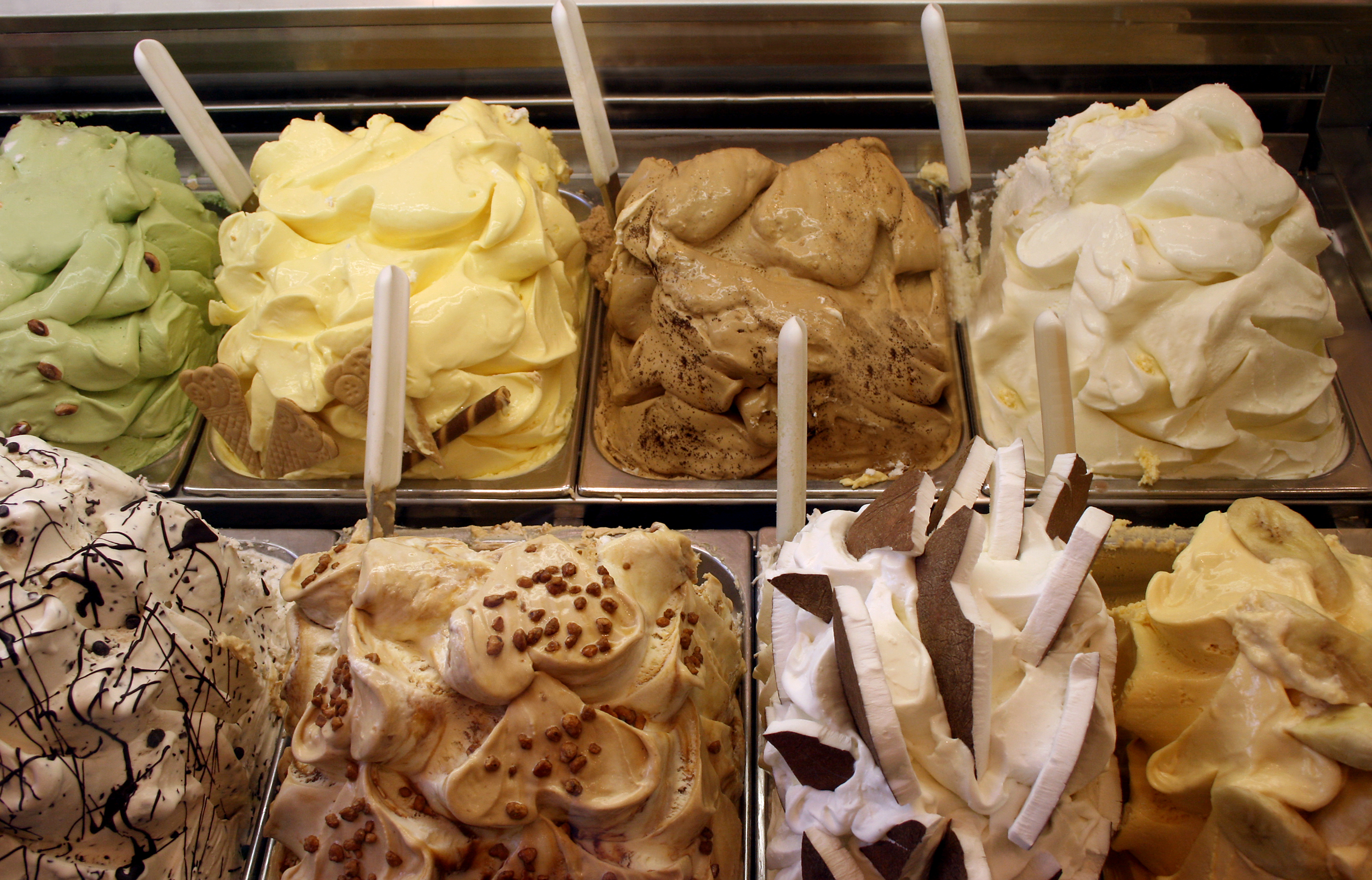gelato-display-6905080