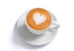 latte-coffee-24718189