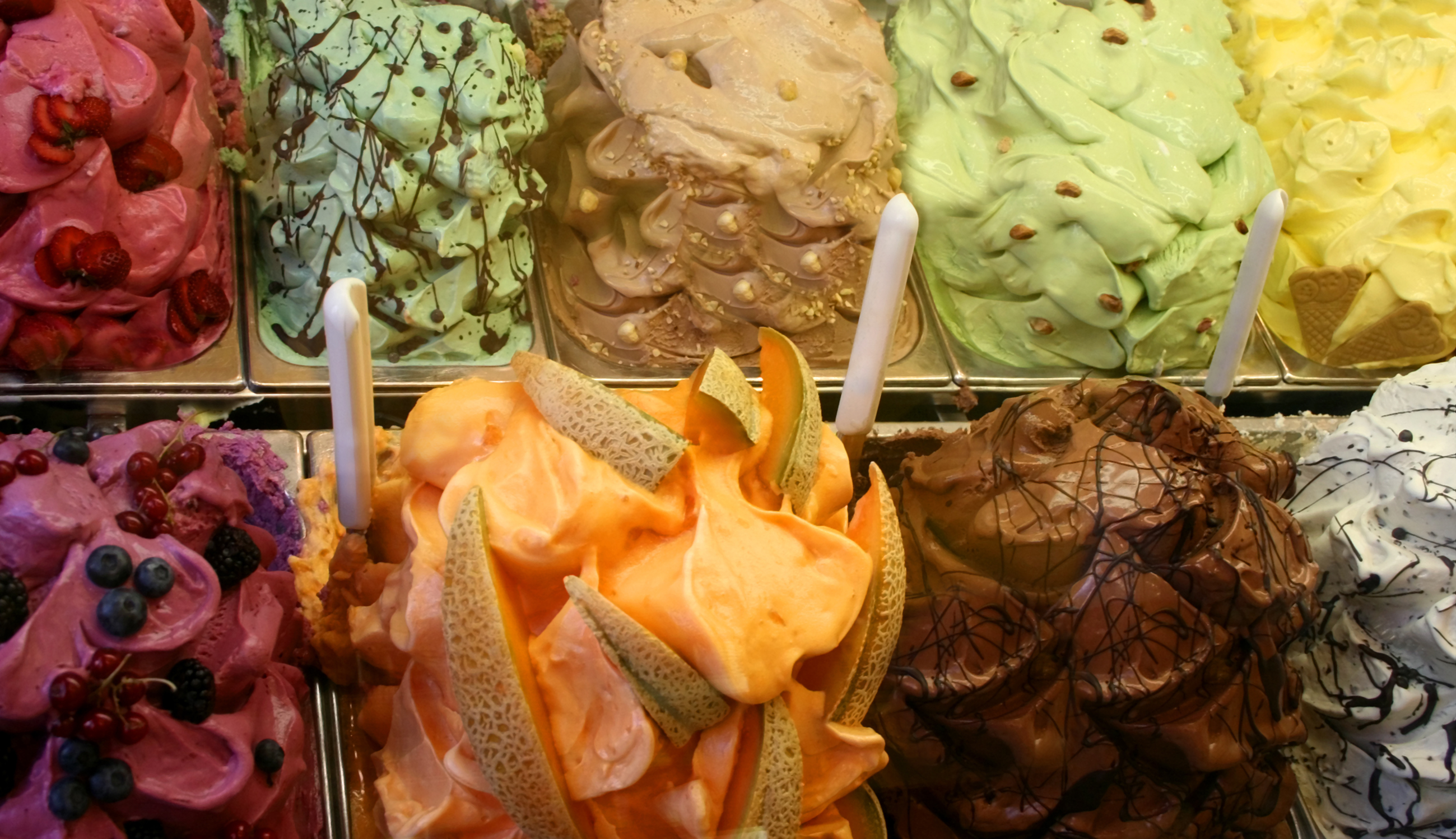 gelato-display-6185227
