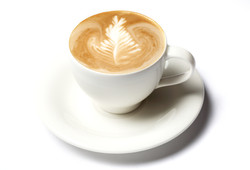 barista-coffee-cup-isolated-over-white-1835759