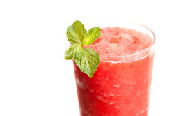 frozen-tropical-smoothie-30842647