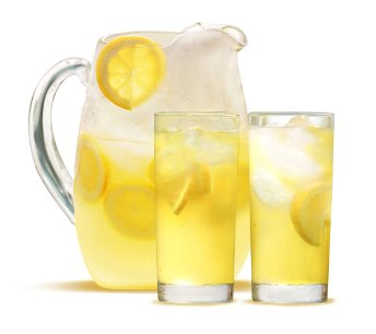 pitcher_of_lemonade