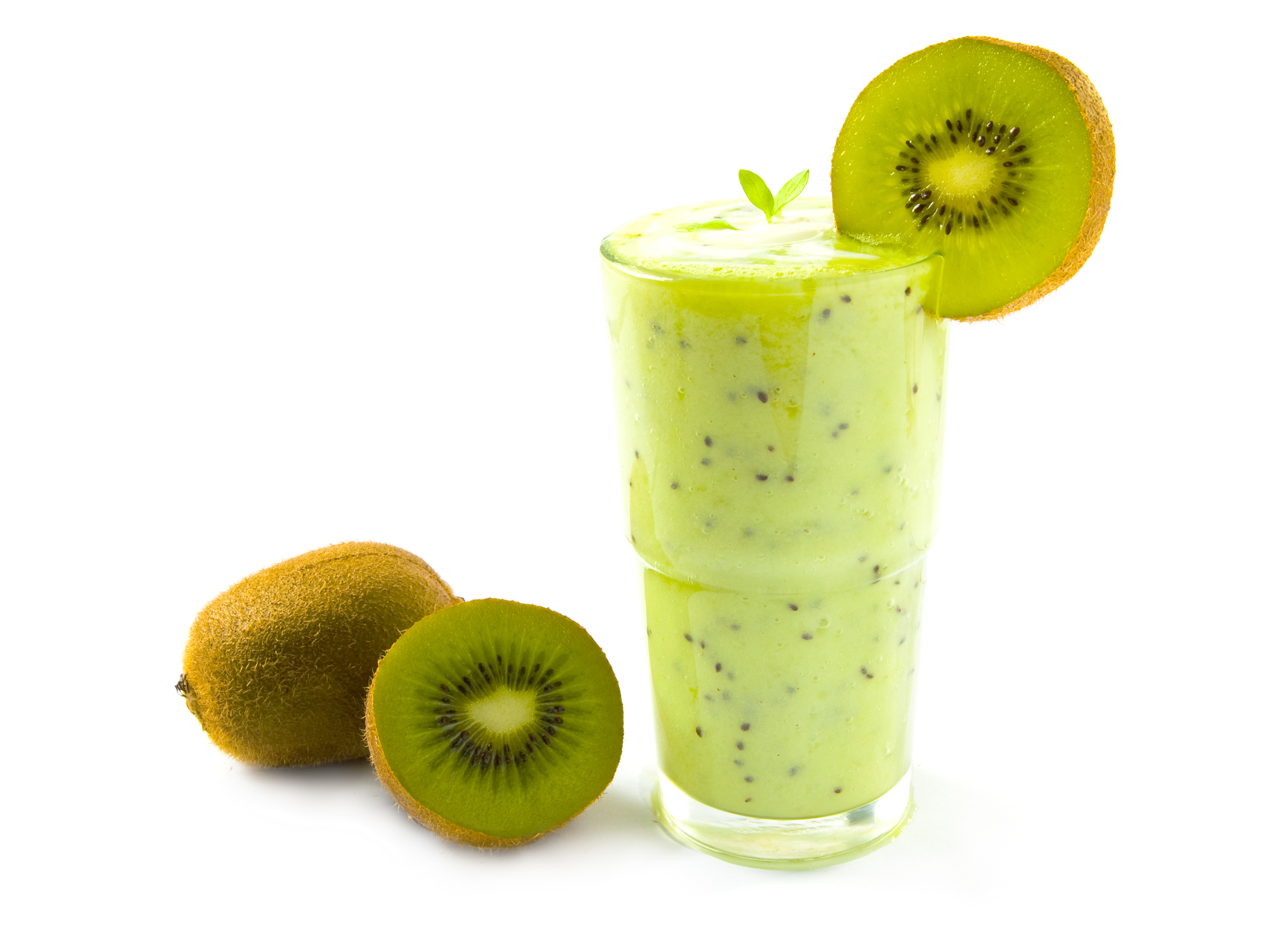 kiwi-smoothie-10387554