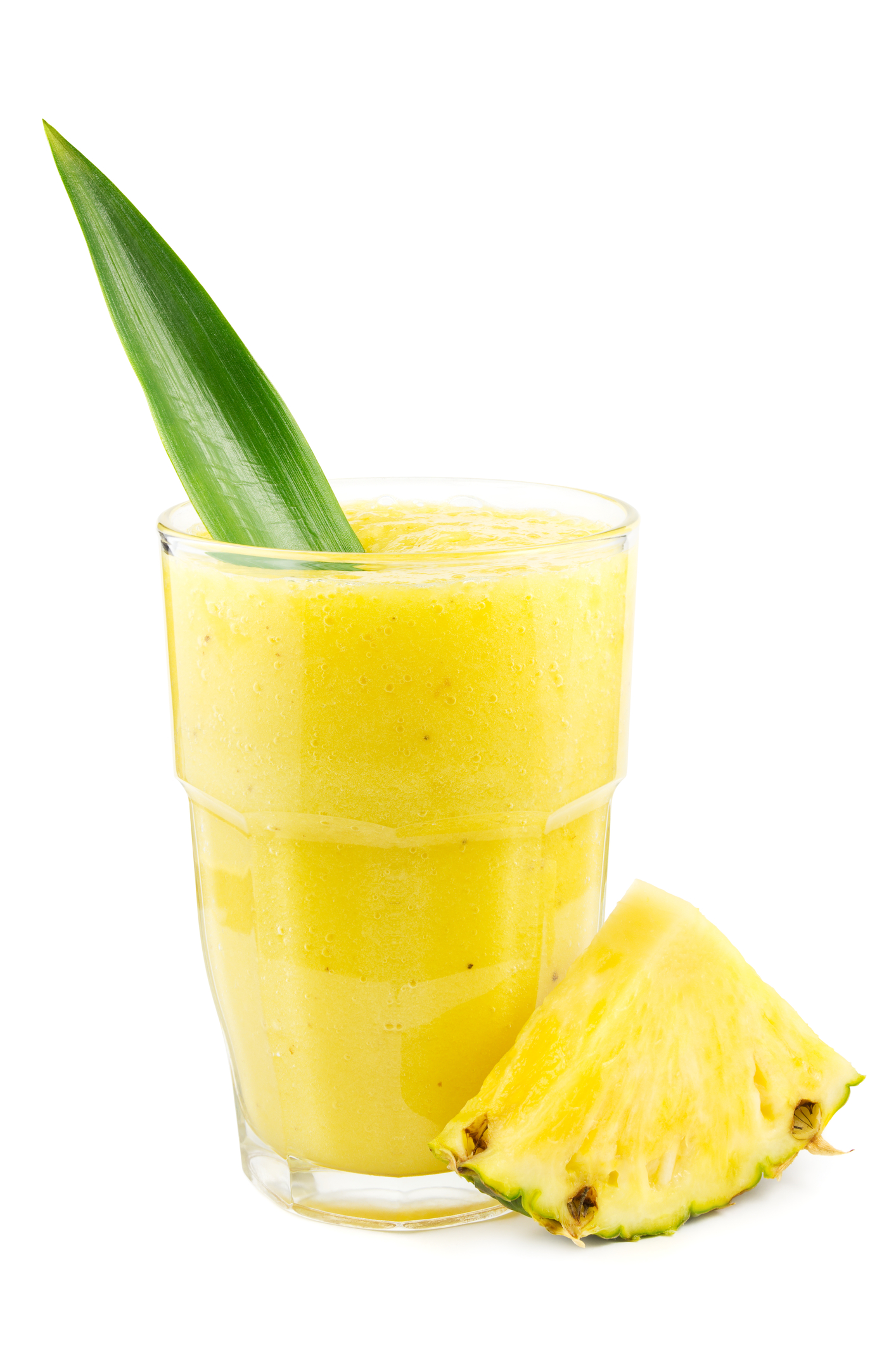 pineapple-smoothie-25497834