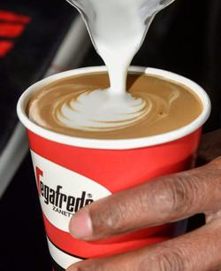 CoffeeConcepts15