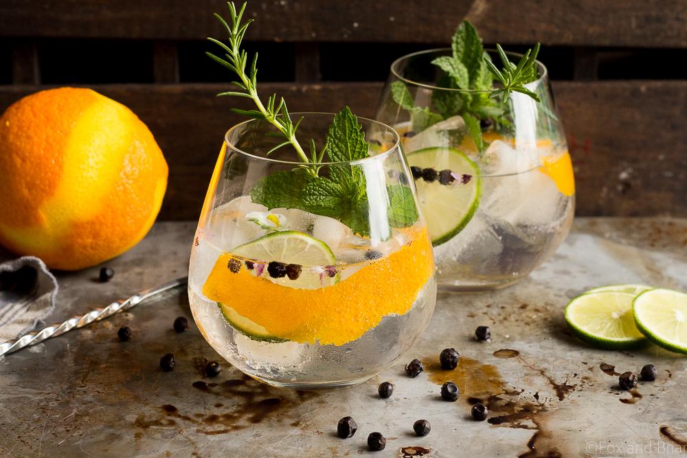 mobile gin and tonic bar johannesburg3