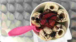 Rolled Ice Cream 8