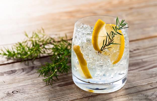 mobile gin and tonic bar johannesburg2