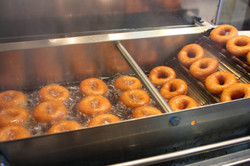 Mini donut 3