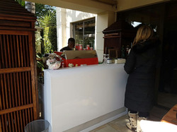 CoffeeConcepts13