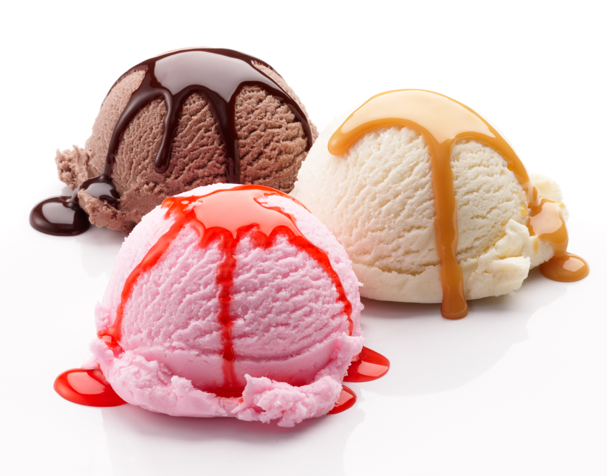 neapolitan-ice-cream-15779155