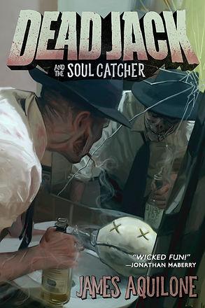 DeadJack-SoulCatcher-eCover.jpg