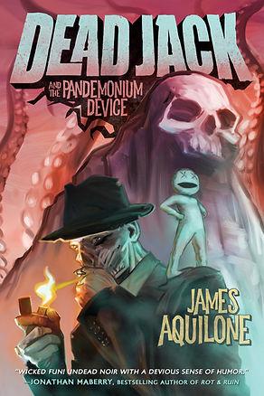 Dead-Jack-and-the-Pandemonium-Device-eCo