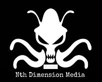 Nth Dimension Media Logo