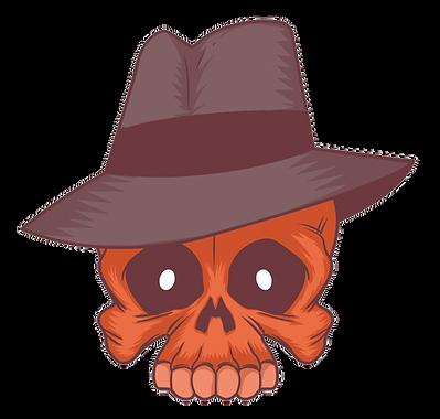 DeadJack_LogoSkull1_edited.png