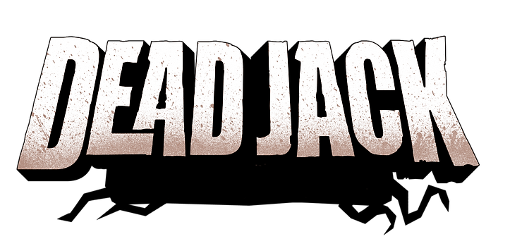 dead_jack_logo_tshirt orange.png