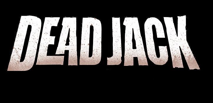dead_jack_logo_tshirt orange.png