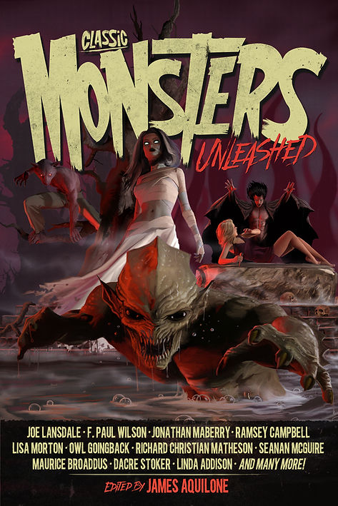 Classic_Monsters-CoverFront.jpg