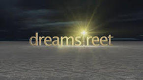 Dreamstreet Entertainment Logo
