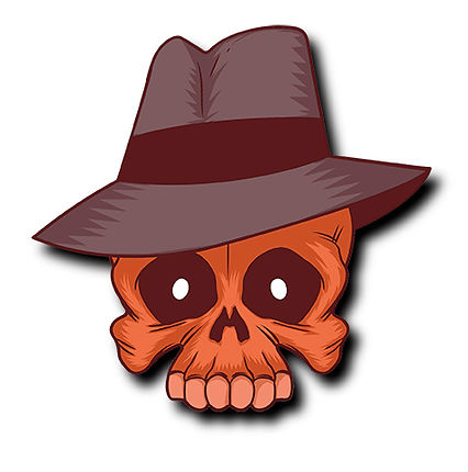 DeadJack_LogoSkull_COLOR_lowrez.jpg