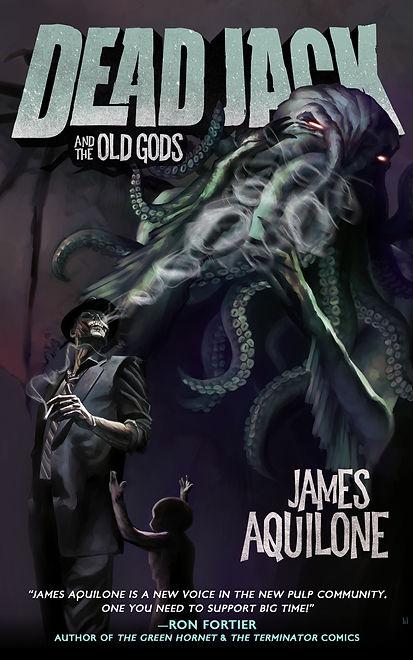 DeadJack3-Cover.jpg