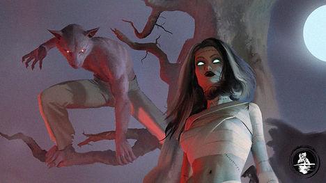 monsteranthology_KS_Image3.jpg