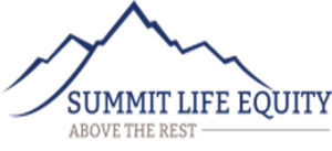 summit-life-logo1-300x137.jpg