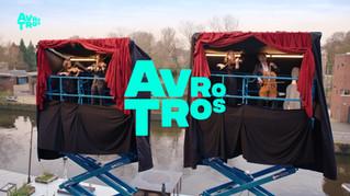 Avrotros - Klassiek