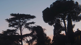 Kosso & Dorentina - Bella