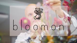 Bloomon Atelier // Campagne