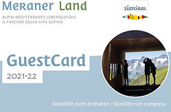 GuestCard 2021-22.jpg