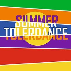 Insta-SummerToli-20-covid-vvk-b.jpg