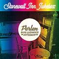 Perlen-Teasersbilder-stonewall-mc.jpg