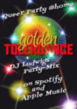 goldentolerdance-spotify.jpg