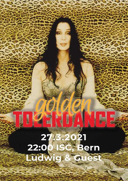 Flyer-Golden-mars-21.jpg